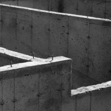 ConcreteBW 225x225