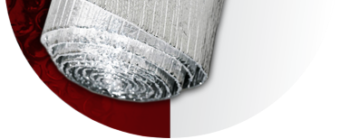 papier bulle isolant thermique il se compose duun film bulles duair insrs entre deux autres. Black Bedroom Furniture Sets. Home Design Ideas