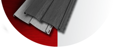 Vinyl Sidings Soffits Mouldings And Accessories Duchesne