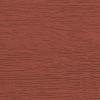 5035 - Rouge brique