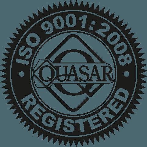 logo-Quasar-en