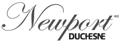 Revêtement de vinyle Newport