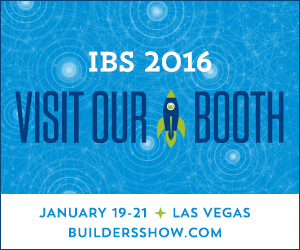 IBS16_300x250_visitourbooth